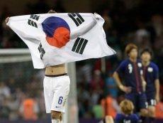 ФИФА лишил футбола еще 41 игрока из чемпионата Южной Кореи