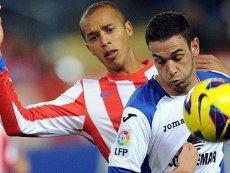 Ставка на три гола или больше подходит для матча «Райо Вальекано» – «Хетафе», считает Тобиас Гурлай