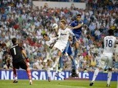 «Реал» и «Валенсия» подарят много голов, считает Кристиан Краутер из Betfair