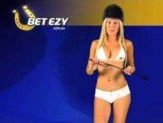 В BetEzy уже давно пытаются привлечь внимание клиентов-мужчин