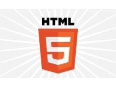 HTML5 отличается рядом полезных преимуществ