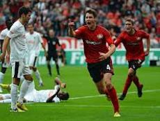 Удачливый «Фрайбург» проиграет мощному «Байеру», полагает Кевин Хэтчард из Betfair