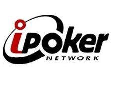 Покерный сервис Betfair перешел на iPoker