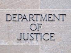 Министерство юстиции США решило заступиться за спортивные лиги