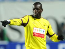 Самба может вернуться в английскую Премьер-лигу