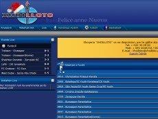 Xhoilloto намерена модернизировать свой сервис
