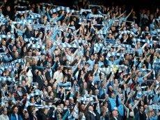 Фанаты «горожан» считают, что футбольные клубы очень далеки от реалий жизни