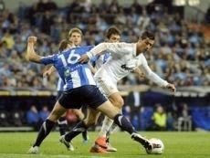 Мадридский «Реал» пропустит от «Сосьедада», считает эксперт Betfair Тобиас Гурлай