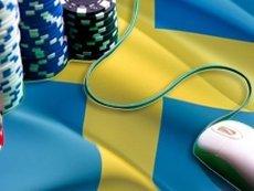 В Швеции возьмутся за регулирование рынка азартных услуг