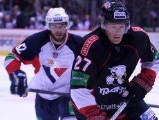 Получится ли у «Слована» нанести реванш за поражение в Челябинске?
