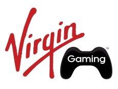 Gamesys будет максимально использовать потенциал Virgin Games