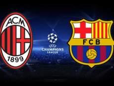 «Милан» и «Барселона» будут много фолить, считает колумнист William Hill