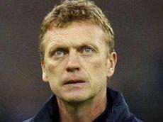 Шотландец Давид Мойес является долгожителем английской Премьер-Лиги. Уже более 10 лет он руководит ливерпульским «Эвертоном»