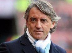 Paddy Power считает, что Манчини выведет игроков МС на первую игру сезона 2013-2014
