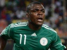 Нигерия и Мали распечатают ворота друг друга, считает эксперт Betfair