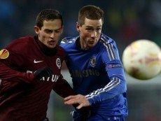 «Челси» обыграет «Спарту», без шансов для последней, считает прогнозист Betfair