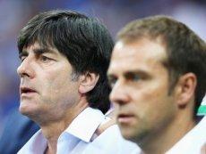 История личных встреч с Францией у немецкой сборной ужасная, напомнил прогнозист Betfair