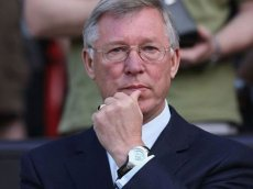 «Манчестер Юнайтед» в этом сезоне может выиграть три турнира