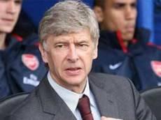 «Арсенал» эпохи Арсена Венгера всегда отличало желание бороться до конца