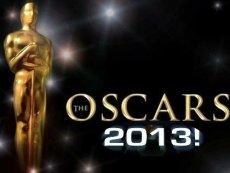 Ladbrokes ожидает жестокую битву за награду «Лучшая мужская роль второго плана»
