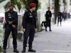 Полиция Сингапура готова помочь Европолу в борьбе с «договорняками»