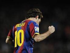 «Барселона» и «Севилья» забьют друг другу на «Камп Ноу», считает прогнозист Betfair
