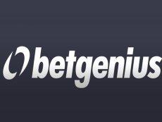 В Betgenius полагают, что новое назначение позволит улучшить качество услуг и привлечь новых клиентов