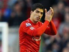 Независимо от успехов клуба в этом сезоне, футболист не покинет «Ливерпуль»