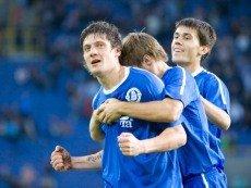 В гости к «Базелю» приехала лучшая атакующая команда группового этапа Лиги Европы
