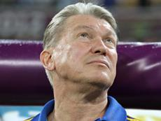 «Динамо» Киев – «Бордо». Превью матча