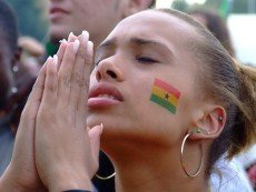 Прогнозист Betfair: я верил в Мали с самого начала, но не вижу, за счет чего эта сборная могла бы обыграть Гану
