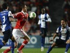 Кто из клубов оступится первым – одна из главных интриг португальского чемпионата