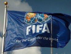 Ральф Мутшке, ФИФА: поддержка правоохранительных органов, расследования и более жесткие санкции к нарушителям просто необходимы
