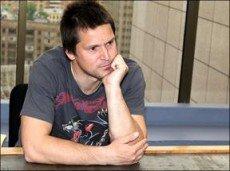 Евсеев дал прогноз на матч «Спартак» – «Локомотив»