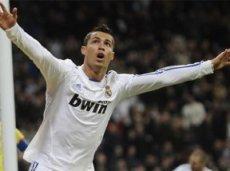 Прогнозист Betfair: «Реал Мадрид» забьет «Мальорке» много