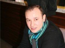 Константин Генич: жду от «Барселоны» минимум трех голов