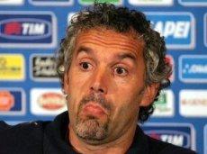 Эксперт Unibet считает, что Парма Роберто Донадони продолжит свое падение в турнирной таблице