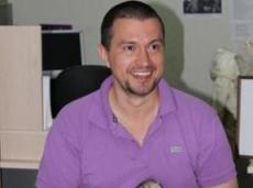 Роберто Моралес: «В комментаторской профессии делать ставки по мелочи даже полезно»