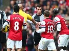 Эксперт Goal.com Эл Хейн-Коул: «Тоттенхэм» и «Арсенал» забьют минимум три, не без помощи Бэйла
