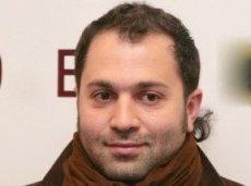 Таш Саркисян: выбираю победы «Милана», «Челси» и «Шальке» для своего экспресса