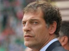 Билич может быть уволен из «Локомотива» в ближайшее время