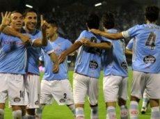 «Сельта» не уступит «Севилье» с разницей в 2 гола или больше, считает прогнозист Betfair