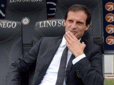 Тренер «Милана» считает, что матч не будет зрелищным