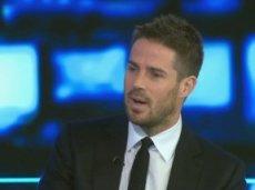 Реднапп уверен в победе Юнайтед