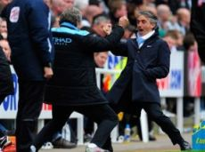 Эксперт Betfair: в составе чемпионов Англии голом отличится Яя Туре