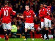 Прогнозист Betfair: «Манчестер Юнайтед» переиграет «Реал» в матче с большим количеством голов