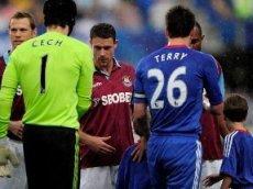 Эксперт Betfair: «Челси» и «Вест Хэм» снова не разочаруют болельщиков относительно количества голов