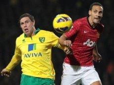 «Манчестер Юнайтед» без звезд атаки не забьет много, считает обозреватель Betfair
