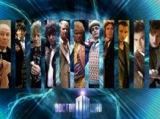 Возможно, продюсеры сериала уже сейчас разыскивают двенадцатого по счету актера на роль Доктора