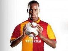 Именно под руководством португальского тренера Дидье Дрогба стал футболистом мирового уровня